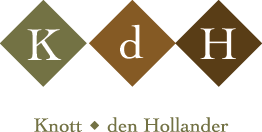 Knott den Hollander